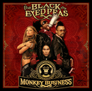 BLACK EYED PEAS/MONK/The Black Eyed Peas