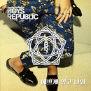 Dress Up/Boys Republic