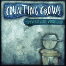 God Of Ocean Tides/Counting Crows