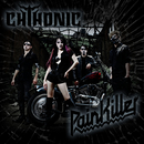 Painkiller/CHTHONIC