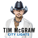 City Lights/Tim McGraw