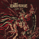 Seediq Bale/CHTHONIC