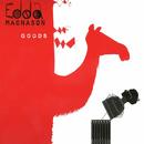Goods/Edda Magnason