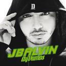 Ay Vamos/J Balvin