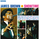 Showtime/James Brown