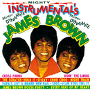 Mighty Instrumentals/James Brown