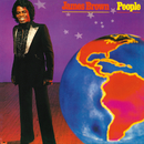 People/James Brown