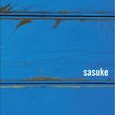 sasuke/サスケ