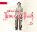 Get Your Way (International Version)/Jamie Cullum