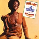 Hot Dog/Lou Donaldson