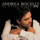 Aria/Andrea Bocelli, Orchestra del Maggio Musicale Fiorentino, Gianandrea Noseda