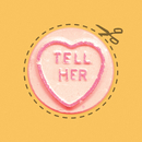Tell Her/Rizzle Kicks