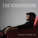 The Foundation/George Tandy, Jr.
