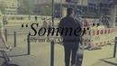 Sommer(Alexanderplatz-Session / Live)/Georg auf Lieder
