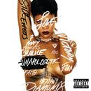 Unapologetic (Deluxe)/Rihanna