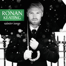 RONAN KEATING/WINTER/Ronan Keating