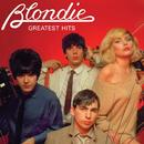 Greatest Hits/Blondie