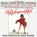 The Woman In Red (Original Motion Picture Soundtrack)/スティーヴィー・ワンダー