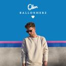 Ballonherz/Olson