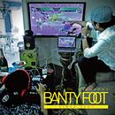 VANDARIDDIM/BANTY FOOT