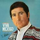 Viva Mexico/Freddy Quinn