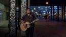 Marine(Official Video)/Georg auf Lieder