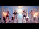 マンマミーア!(Dance Shot Ver.)/KARA