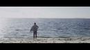 Le Chant Des Sirènes/Fréro Delavega