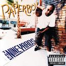 The Nine Yards/Paperboy