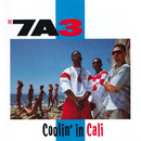 Coolin' In Cali/The 7A3