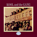 Kool And The Gang/Kool & The Gang