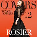 ROSIER/華原朋美