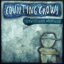 Earthquake Driver/Counting Crows