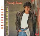Ich suche nach Liebe/Nino de Angelo