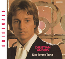 Der letzte Tanz/Christian Anders