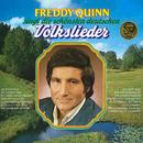 Singt die schönsten deutschen Volkslieder/Freddy Quinn