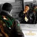 10 Summers/DJ Mustard