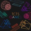 Games/TCTS, K. Stewart