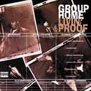 Livin' Proof/Group Home