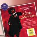 Mozart: Don Giovanni (3 CDs)/Radio-Symphonie-Orchester Berlin, Ferenc Fricsay