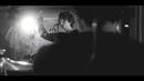 Bad Habit (Live At Hansa Studios)/The Kooks