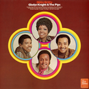 Nitty Gritty/Gladys Knight & The Pips