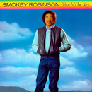 Touch The Sky/Smokey Robinson