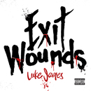 Exit Wounds/Luke James