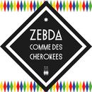 Comme Des Cherokees/Zebda