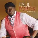F.R.E.E./Paul Porter