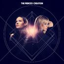 Creation/The Pierces
