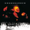 Superunknown (20th Anniversary)/Soundgarden