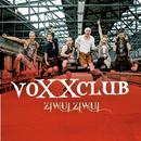 Ziwui Ziwui/Voxxclub