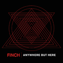 Anywhere But Here/Finch